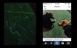 Screen Shot 2013-11-04 at 12.20.01 PM